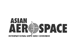 ASIAN AEROSPACE OF SINGAPOUR