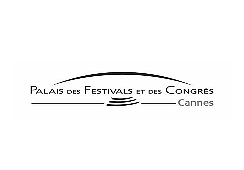 CANNES PALAIS DES FESTIVALS - (Symposium International de l'Eau)